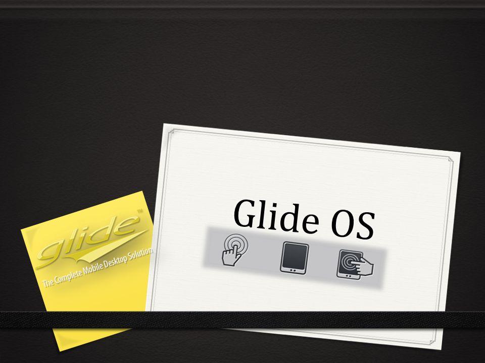 Glide OS