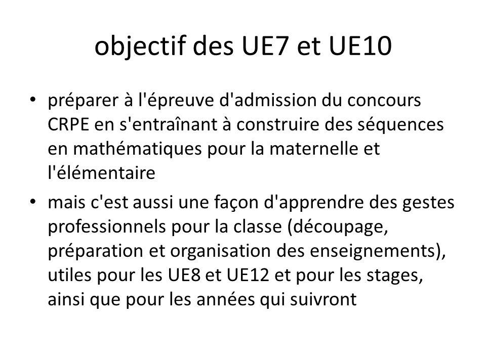 épreuve orale d admission extrait (cf.