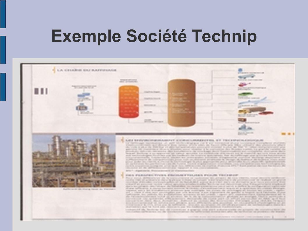 Structuration: Schéma fonctionnel SOURCES DOCUMENTAIRES DONNEES FACTUELLES Indexation Mémorielle Logiciels spécifiques Brevets Réf.