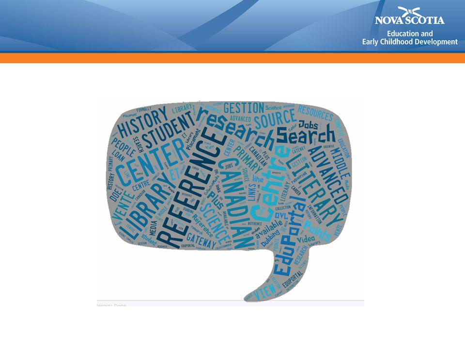 Activités: Devoir Le module d activité devoir permet à un enseignant de communiquer aux participants des tâches, de récolter des travaux et de leur fournir du feedback et notes.