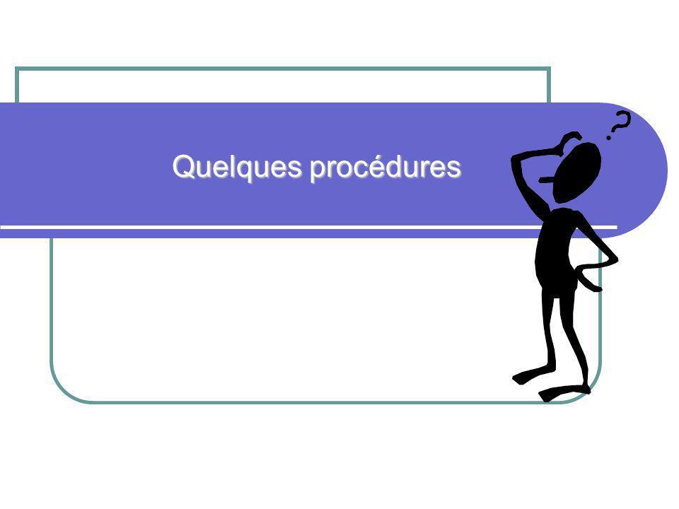 Créé par Louise Levasseur12 Ajout de texte Les zones de texte sont utiles pour ajouter du texte en dehors dun espace réservé ou dune forme.