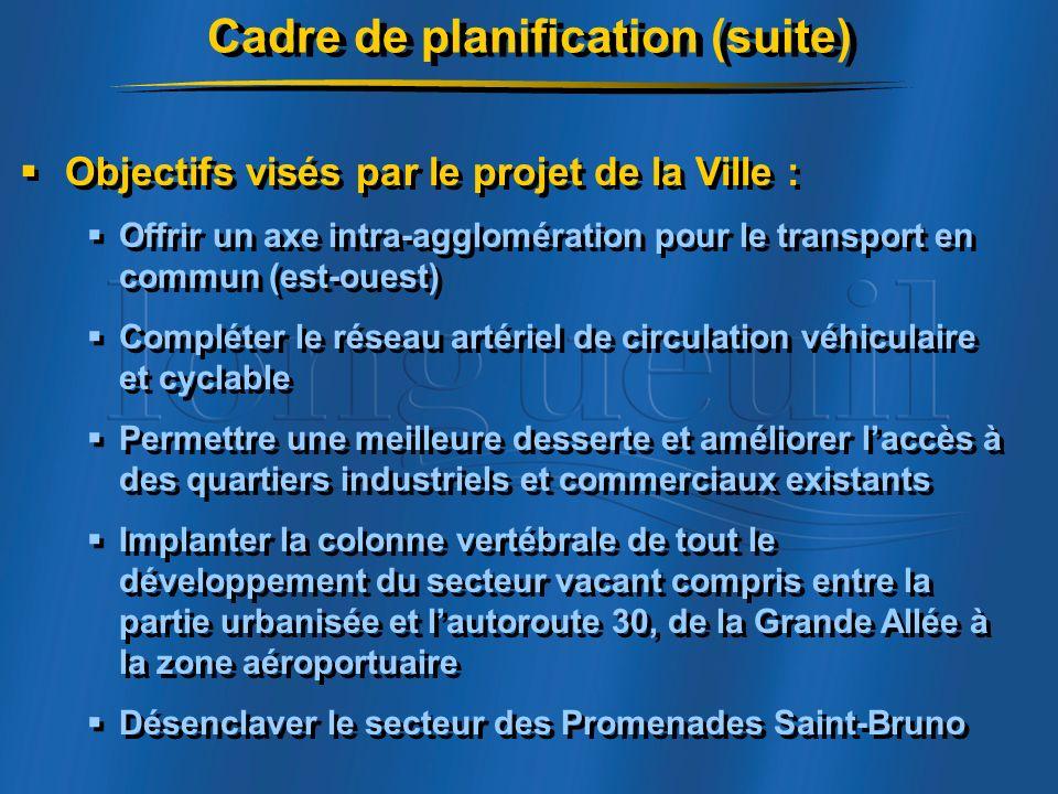 Adoption dun règlement demprunt (CM-2005-581) pour dépenses et honoraires pour plan directeur des infrastructures et étude dimpact environnemental juin 2005 Octroi du mandat détude au Groupe SM inc.