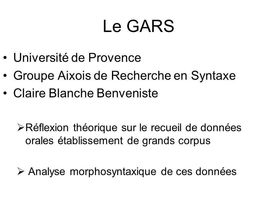 Plan 2 manuels scolaires (français) de CM2 Des questions autour de quelques idées reçues sur la langue orale: Loral réservoir de fautes.