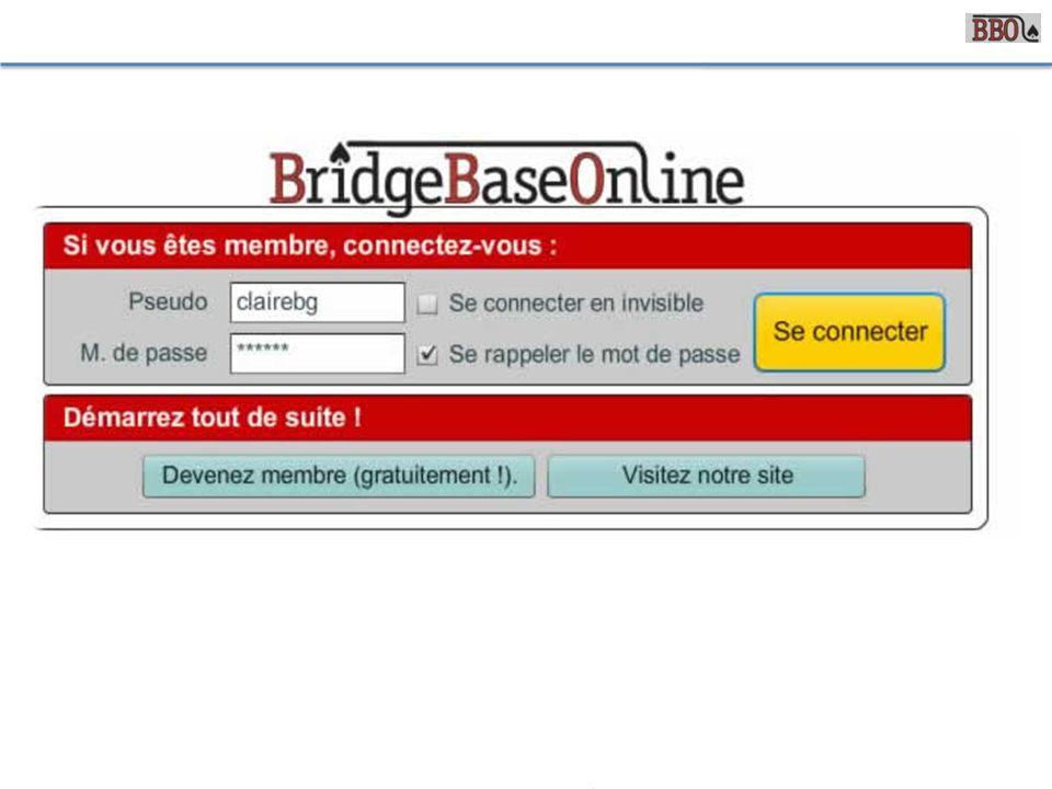 France Wales…..Le lien internet de la Donne 6 Cliquez sur Option puis sur Export Deal et sur « Handviewer Link ».