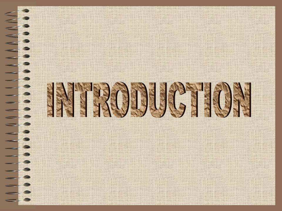 Définitions : -Acte répété de manière continue pendant une succession de générations et considéré comme obligatoire par les organes étatiques -Constit