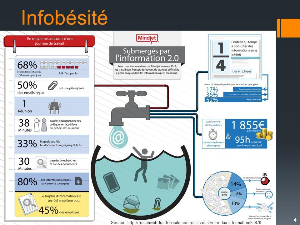 4 Infobésité Source : http://frenchweb.fr/infobesite-controlez-vous-votre-flux-information/85870