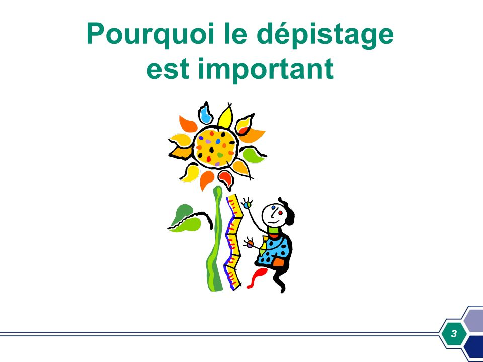 74 http://www.children.gov.on.ca/htdocs/French/documents/topics/earlychildhood/hbhc.pdf