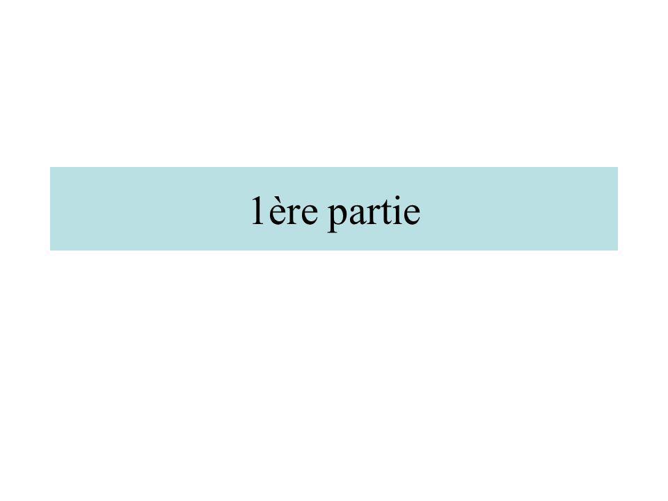 Les actualités filmées 2 Figures de la représentation –Dimension spectaculaire héritée du cinéma –Mise en discours visuel proprement cinématographique (Inondations de Paris) –Travail sur laccompagnement sonore –Reconstitution intégrale possible (héritage de la presse illustrée)