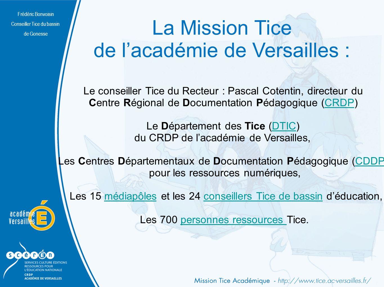 Frédéric Bonvoisin Conseiller Tice du bassin de Gonesse Les usages des ados Frédéric Bonvoisin Conseiller Tice du bassin de Gonesse 15