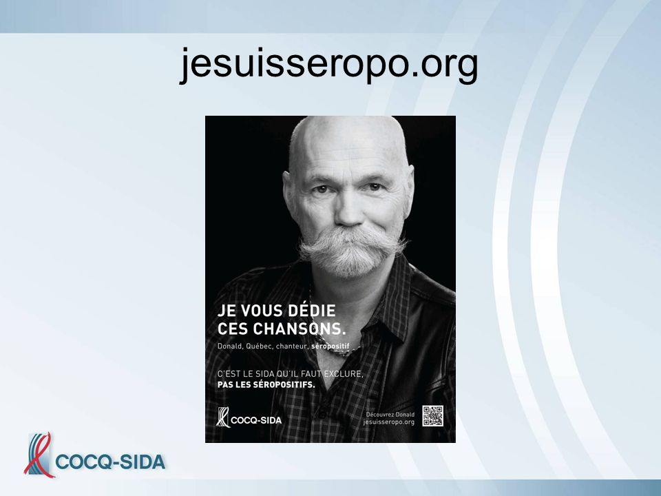 jesuisseropo.org