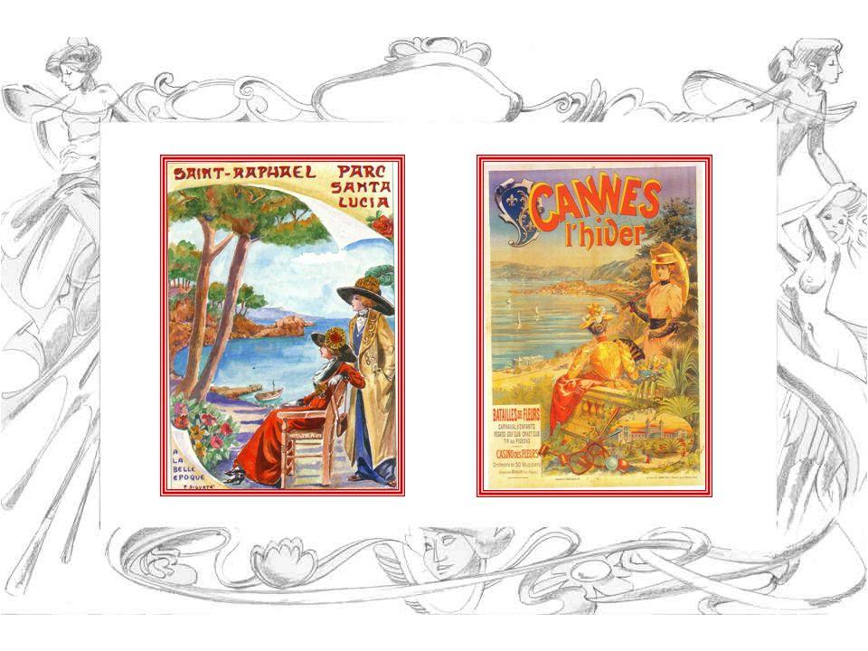 Aux 17 ème et 18 ème siècles, le lieu délection de la publicité est lAngleterre.