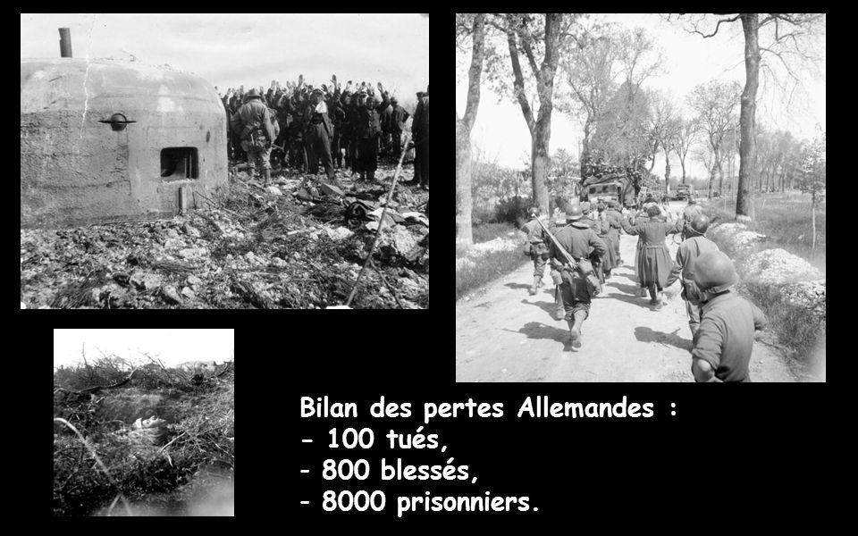 Blessé Français évacué sur lhôpital de Saintes.