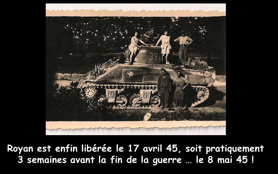Bilan des pertes Allemandes : - 100 tués, - 800 blessés, 000 prisonniers.