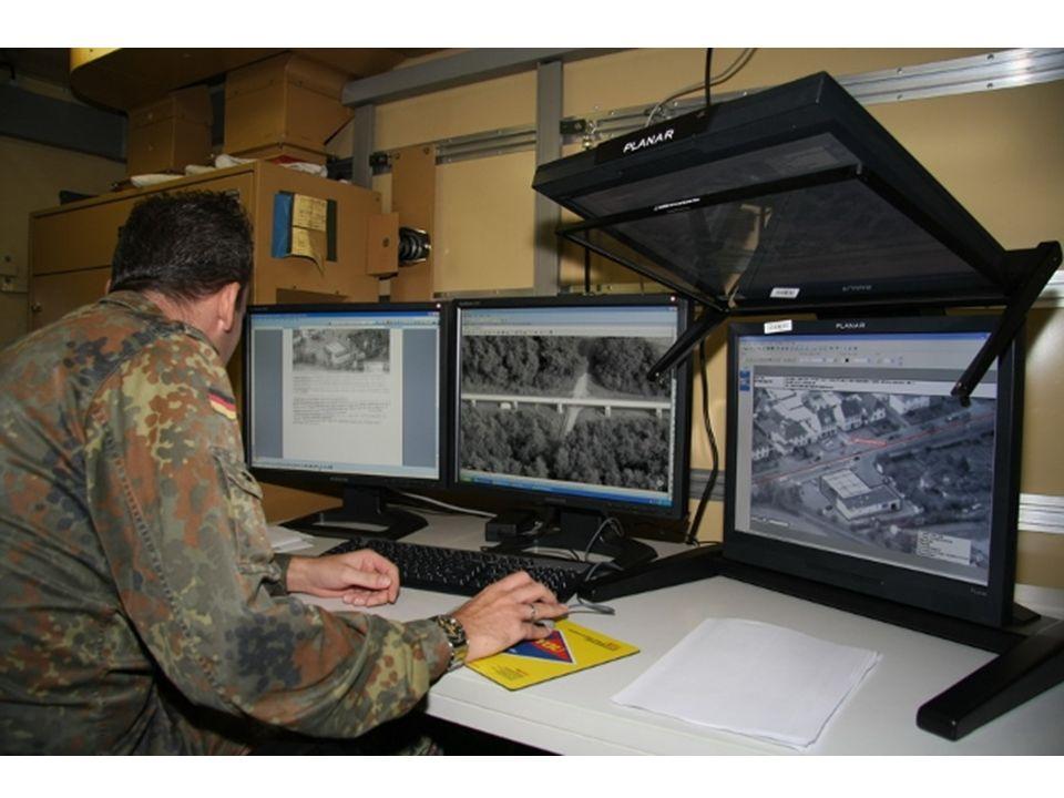 Euro Hawk variante dérivée du Block 20 et équipée avec un nouveau système de mission SIGINT développé par EADS à la demande du ministère allemand de l