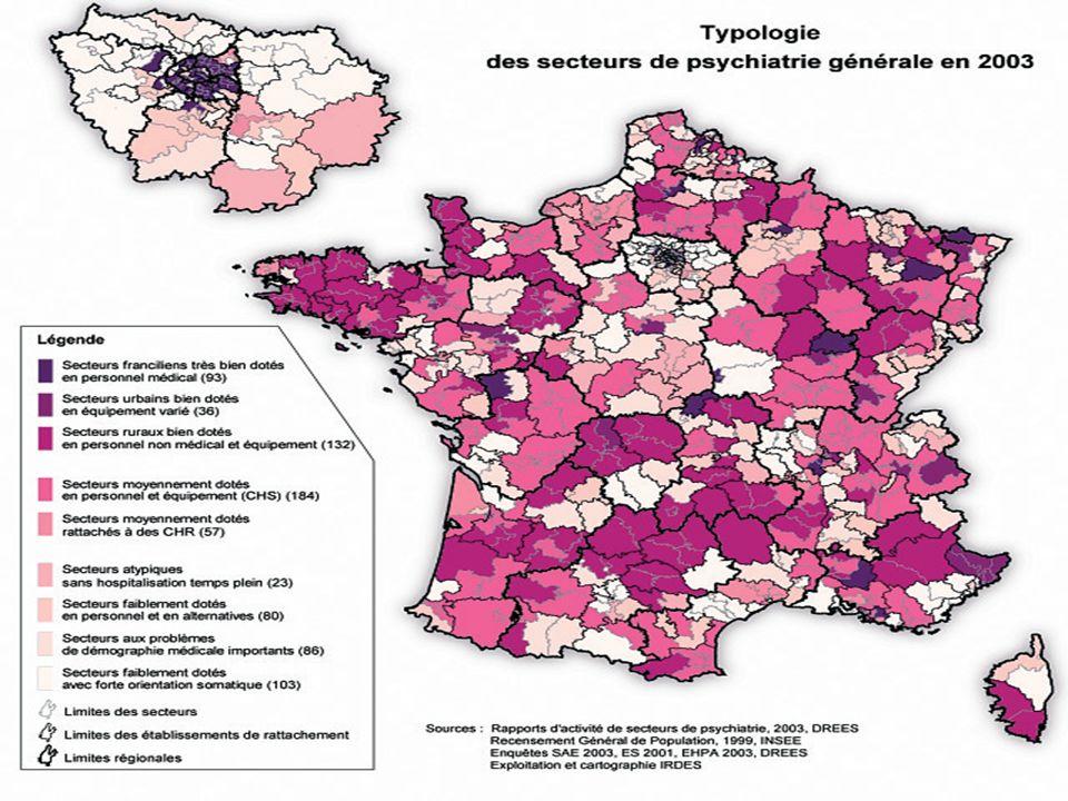 psychiatrie en médecine générale chevallier.pierre-francois@neuf.fr