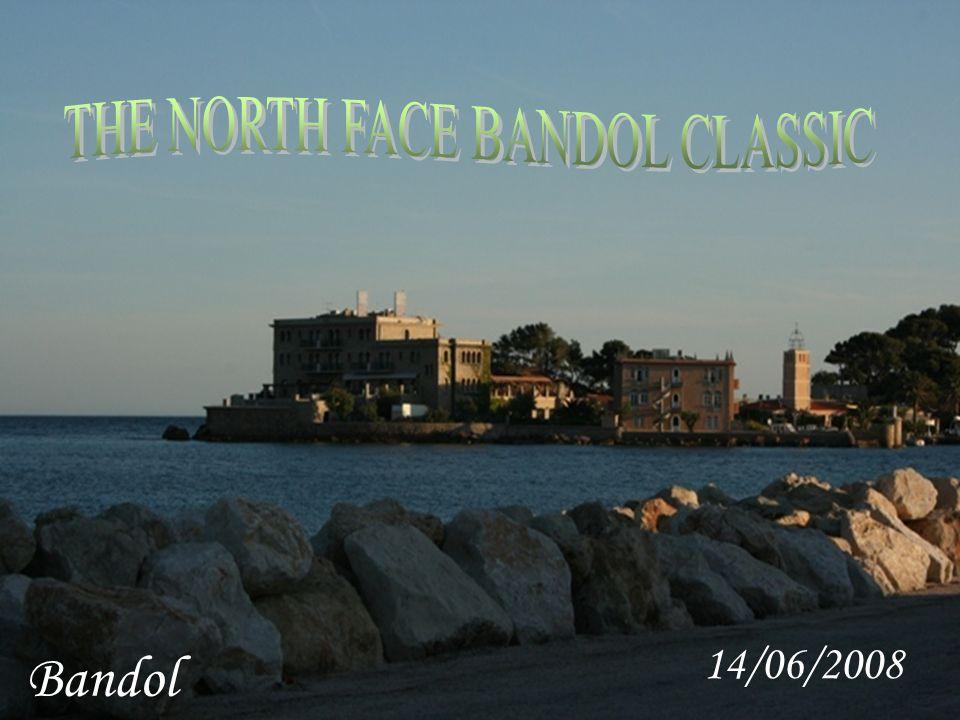 Bandol 14/06/2008