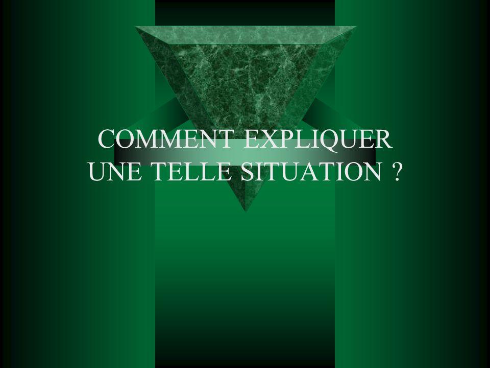 LEXPLICATION DU MAIRE « LA VITESSE DE PROGRESSION DES DEPENSES EST NETTEMENT SUPERIEURE A CELLE DES RECETTES »