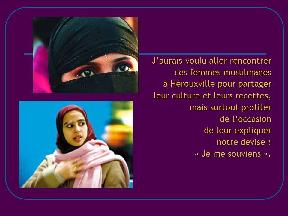 silvializ@hotmail.com Je me souviens Texte daujourdhui dune grand-mère québécoise Intégral et sans retouche Johanne Chayer Cliquer avec la souris pour un défilement à votre rythme