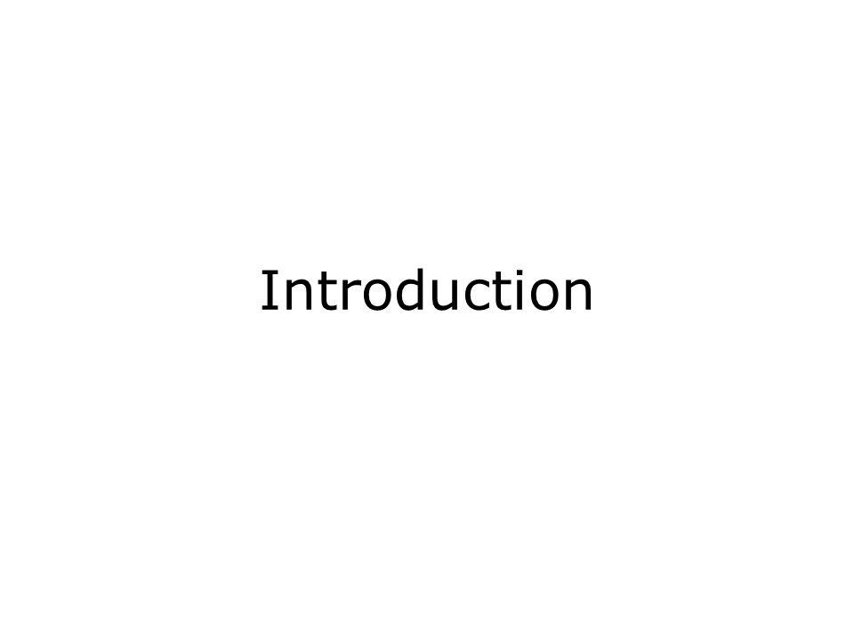 Représentation des couleurs Deux systèmes : triplets RGB et noms des couleurs Triplet en Hexadécimal #XXYYZZ XX : composante Rouge (0-255 en Hexadécimal) YY : composante Verte (0-255 en Hexadécimal) ZZ : composante Bleue (0-255 en Hexadécimal) Exemples : Noir : #000000 Rouge : #FF0000 Bleu : #0000FF Blanc : #000000 Gris : #808080 Noms : on utilise des noms prédéfinis (en anglais)