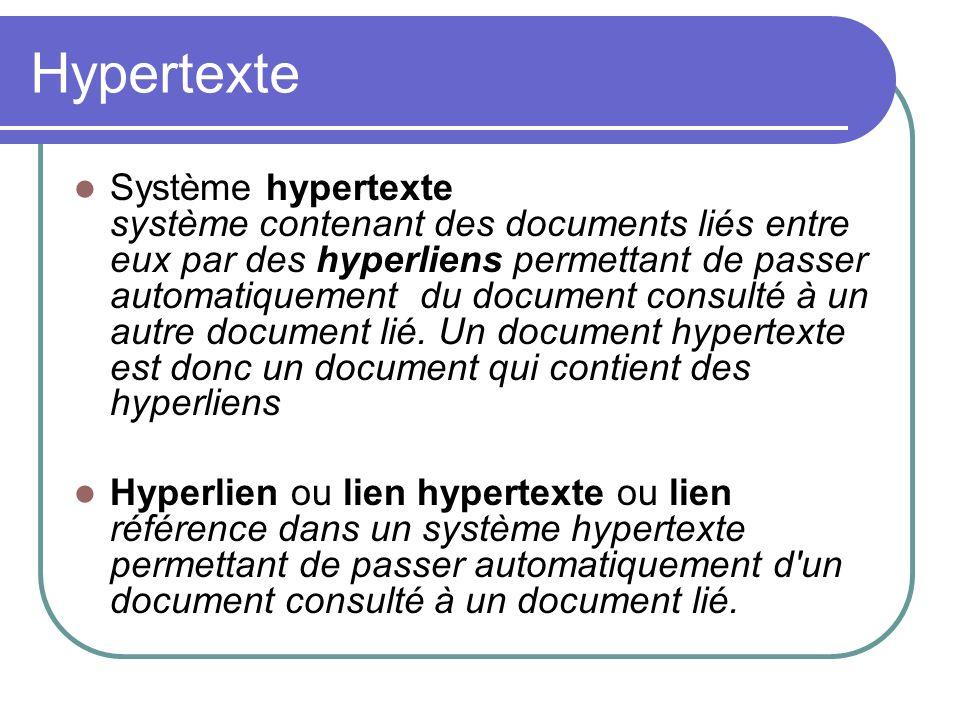 Type de document Tourjour la même