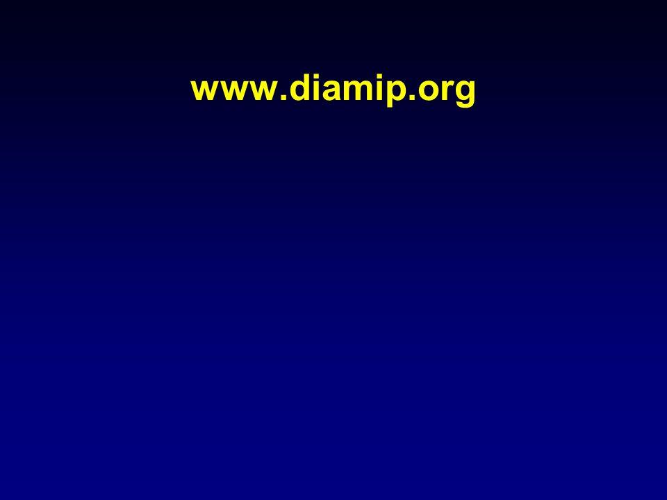 www.diamip.org