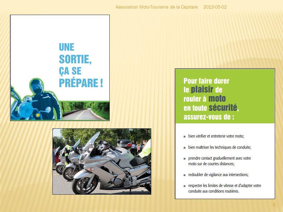 6 2013-05-02Association Moto-Tourisme de la Capitale