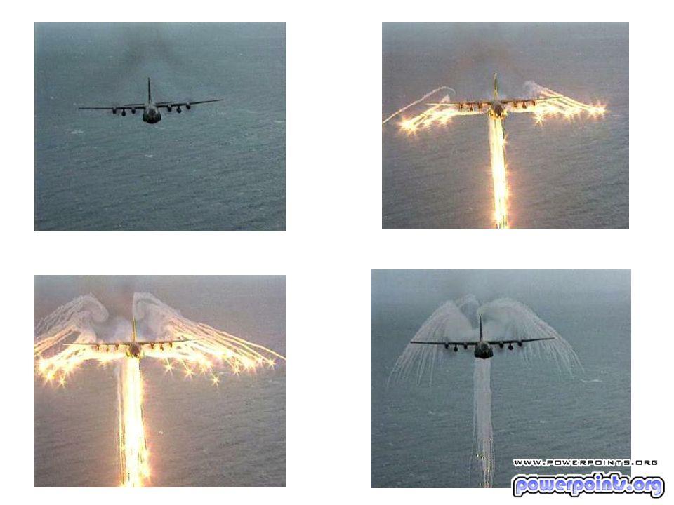 Ce qui suit est un hélicoptère tuné par les américains, pour lassistance des personnes an Afganistan.