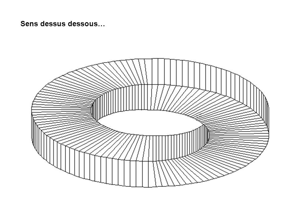 SUIS LES INSTRUCTIONS: 1.- PENCHE LA TETE VERS TON EPAULE DROITE 2.- APPROCHE LA TETE A 15 cm DE LECRAN 3.- SANS BOUGER LA TETE CLIQUE SUR LA SOURIS ====]]\\\\\///////*****<<<<<<<{}{}{}{}{}{}{}{}{}%%~~~~~~~~ ////////^^!~~~~~::---))))*****+++@@@@@@@@<%      @@@@@444 +=+=****&^ }}}}}}}]]]]]]]<<<<<<<%{{{{{{===**++++** ***++++++++++++++?????????????/////////////%      @@@@@444+=+= ****&^ }}}}}}}]]]]]]]<<<<<<<%////////^^!~~~~~::---))))***** +++@@@@@@@@<%      @@@@@444+=+=****&^ }}}}}} }]]]]]]]<<<<<<<%////////^^!~~~~~::---))))*****+++@@@@@@@@ <%/%      @@@@@444+=+=****&^ }}}}}}}]]]]]]]<<<<<<<% %{{{{{{===**++++*****++++++++++++++?????????????/////////////