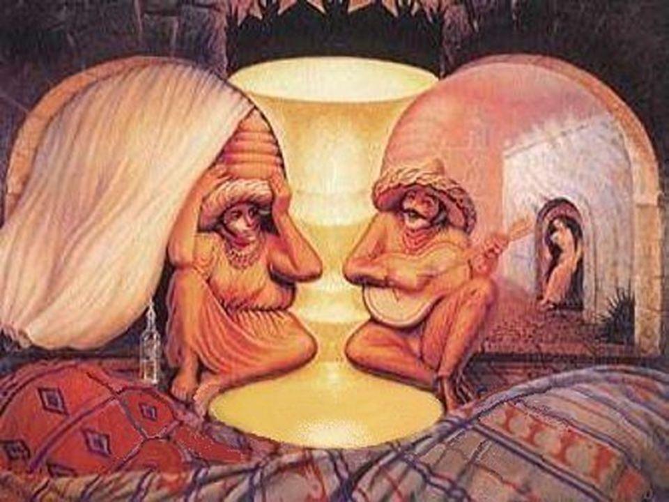 Regarde d´abord cette image en te concentrant.Que vois-tu .