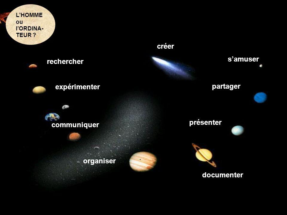 http://www.ecml.at/mtp2/BLOGS/html/BLOGS_F_news.htm Colloque Cyber-langues 2005 G.