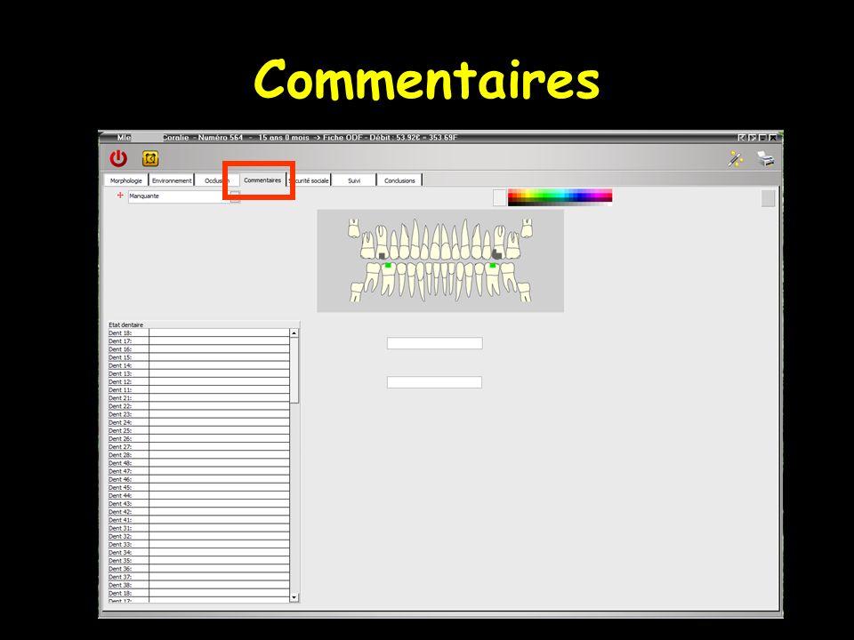 Les icônes du bas de gauche à droite Pour imprimer une fiche de suivi Pour ajouter une ligne Pour valider la saisie dune ligne Pour annuler la saisie en cours avant validation