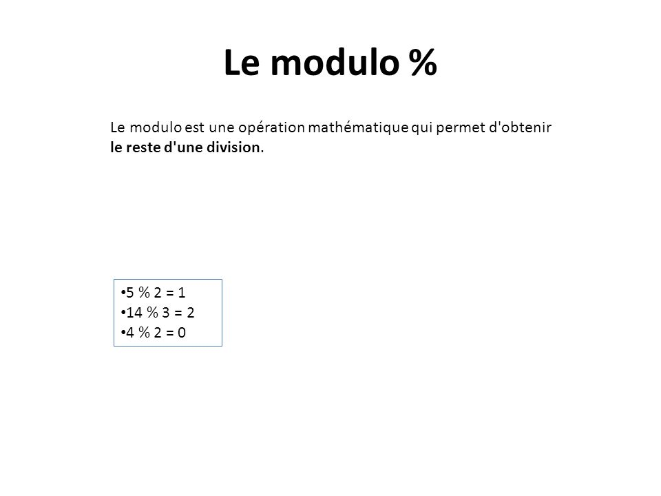 Gérer un menu avec un switch #include int main(int argc, char *argv[]) { int choixMenu; printf( === Menu ===\n\n ); printf( 1.