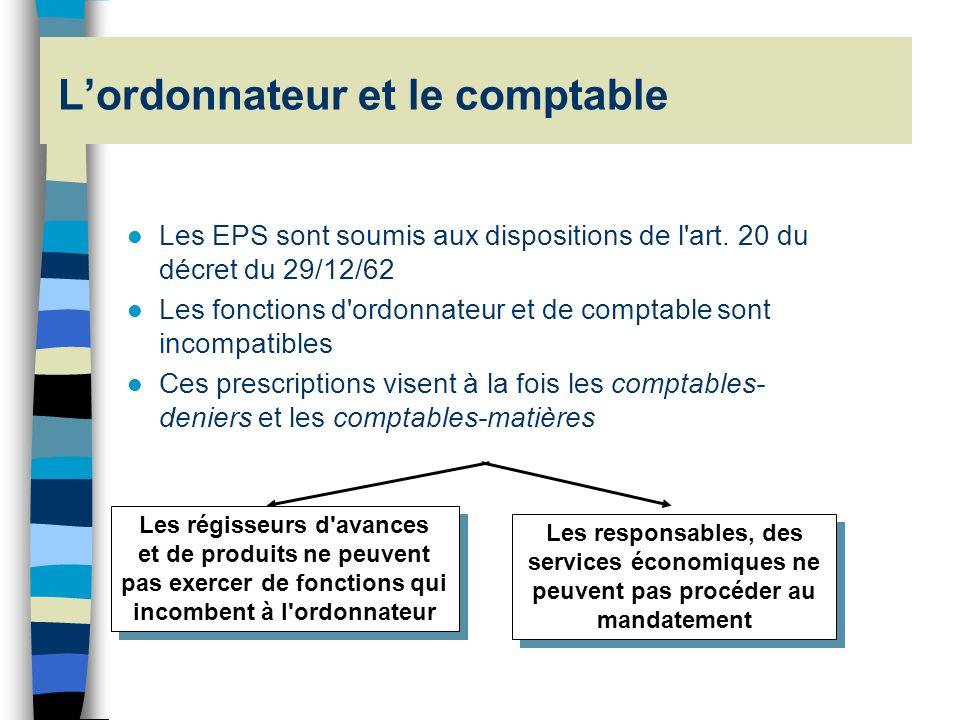 Les limites posées par la jurisprudence Le tribunal administratif de Rennes (jugement du 18 décembre 1996),confirmé par la Cour Administrative d Appel