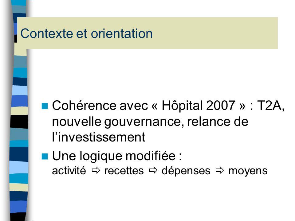 IV. LEPRD (Etat des prévisions de recettes et de dépenses)