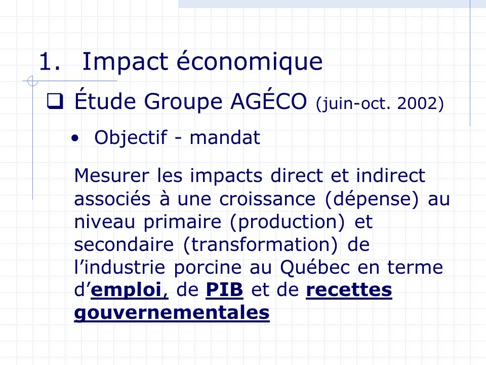 Balance commerciale agroalimentaire
