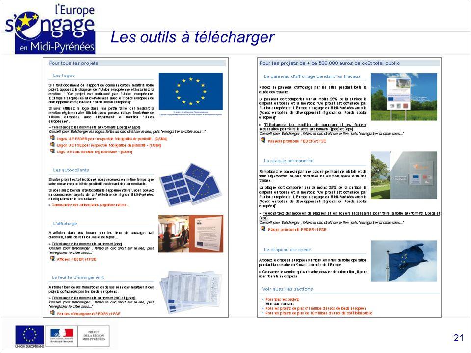 II-7: Rappel des règles applicables pour les indicateurs, léco-conditionnalité, la grille de développement durable, le bilan carbone…..