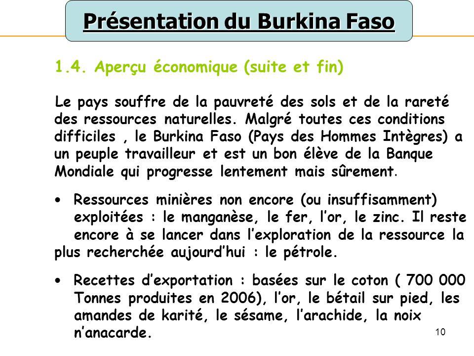 11 Le Secteur Pétrolier 2.Le secteur pétrolier 2.1 Organisation 2.2 Importations par débouché en 2005 et 2006 2.3 Importations par produit en 2005 et 2006 2.4 Facture pétrolière en 2005 et 2006 2.5 évolution de la consommation de produits pétroliers 2.6 évolution du prix à la pompe du super à Ouagadougou 2.7 Financement des importations
