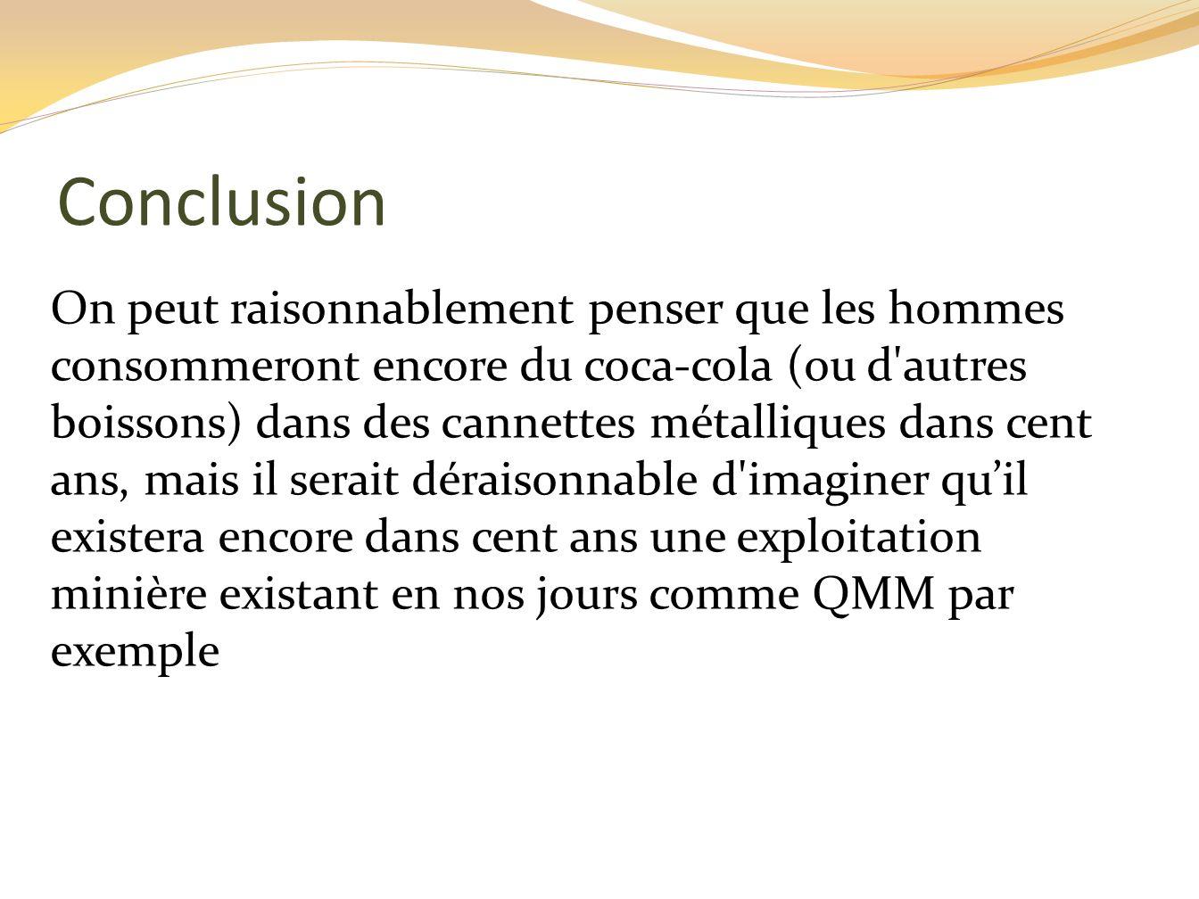 Merci de votre attention Spécificités de lIndustrie Minière JOURNEE DES MINES - CCI Ivato, 16 mai 2012