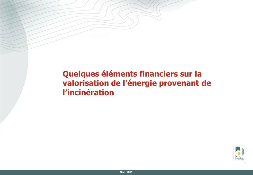 2 - Préparation de la Conférence interdépartementale : projet de communiqué de presse commun Cf document papier joint
