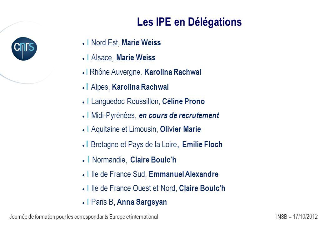 I Nord Est, Marie Weiss I Alsace, Marie Weiss I Rhône Auvergne, Karolina Rachwal I Alpes, Karolina Rachwal I Languedoc Roussillon, Céline Prono I Midi