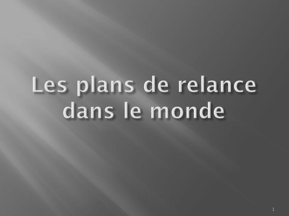 Rapport de la Banque de France 2009 sur la crise financière Le Figaro LExpress LExpansion Le Monde 41 Les Echos www.aujourdhuilachine.fr www.aujourdhuilejapon.fr