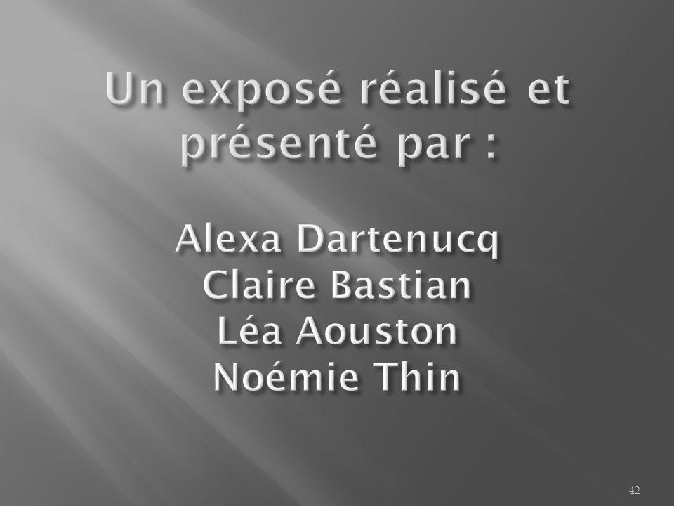 Rapport de la Banque de France 2009 sur la crise financière Le Figaro LExpress LExpansion Le Monde 41 Les Echos www.aujourdhuilachine.fr www.aujourdhu