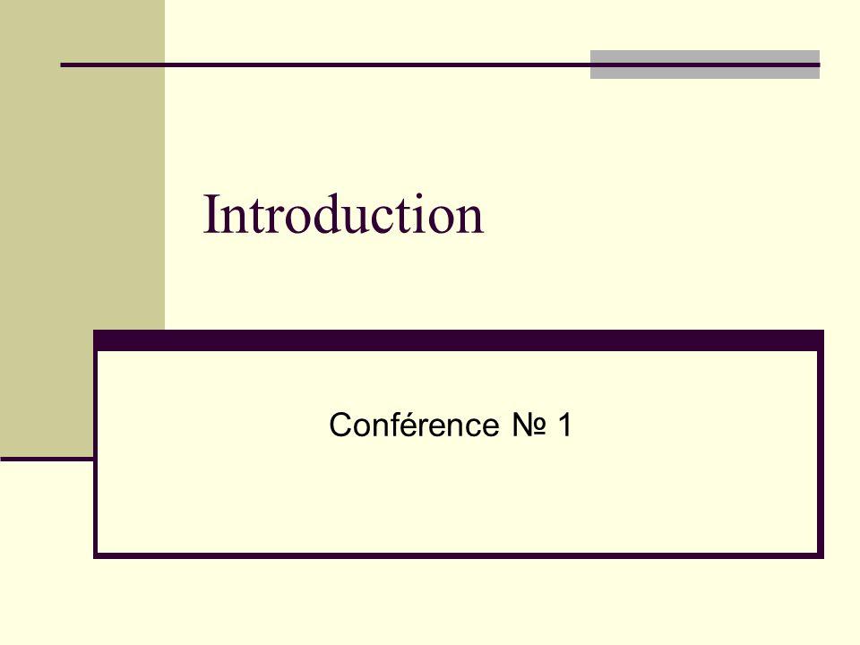 IV Littérature Livres de base Niveau, M., Y.Crozet (2008).