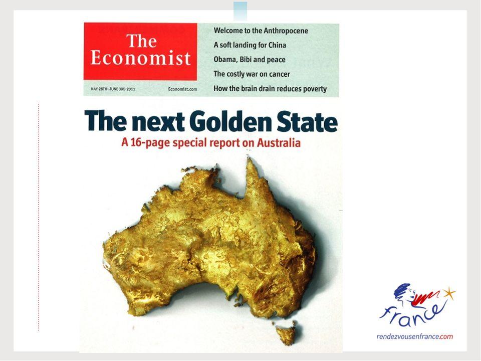 10 % de la population soit 2,5 millions dhabitants Zoom sur Perth