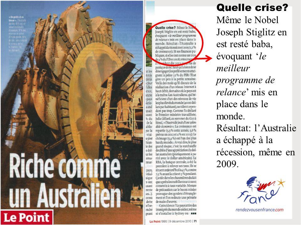 Les Australiens et le tourisme viti/vinicole o BORDEAUX 15% circuits vignobles vendus par lOT Bordeaux Source: Canadian Tourism- Global Tourism Warch - 2011