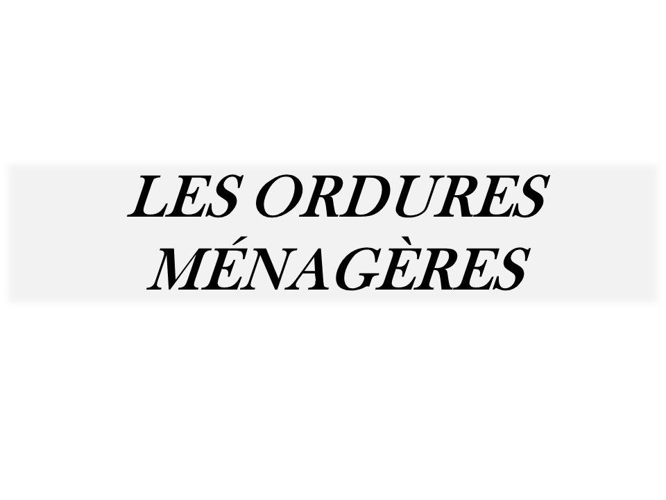 APPORTS DV A L USTOM COMMUNES-ARTISANTS MOIST.Ustom 09T.