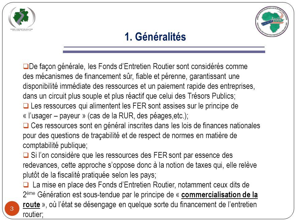 SOMMAIRE 2 1.Généralités 2. Gestion Commerciale : Définitions et Principes Fondamentaux 3.