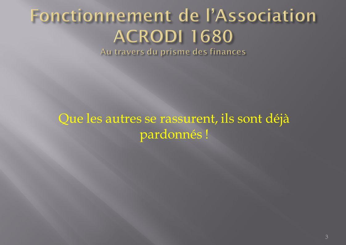 4 01/01/2013 Besoin de financement Année D.RIEBER Besoin de financement Année P.