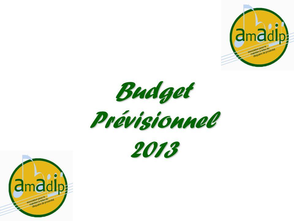 BudgetPrévisionnel2013