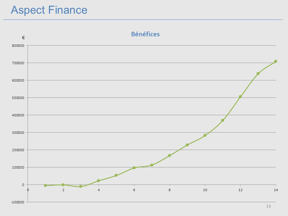 Aspect Finance 14